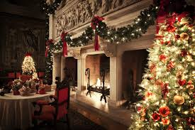 Fraser Christmas Trees Uk by Long Live The Real Christmas Tree Skimbaco Lifestyle Online