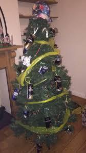 Glasgow The Christmas Decorators