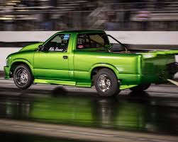Michael Roemer: An Up And Coming Contender In The Ultra Class – Drag ... Fast S10 V8 Drag Trucks Ii Youtube Coast Chassis Design Customers Free Racing Wallapers In Hi Def Stretched Chevy Truck Has A Twinturbo Big Block In Its Bed 9s 840s Super Pro Drag Truck Sell Or Trade Project High Lifter Forums Larry Larson And The Worlds Faest Streetlegal Car Competion Plus Frcc Weminster Campus Build Front Range Community New Toy For Drag Strip 327 V8 S10 Truck Garage Amino Chevrolet Questions Brakes Cargurus My 1994 1989 Pickup 14 Mile Timeslip Specs 060 005reds10dragtruck Hot Rod Network