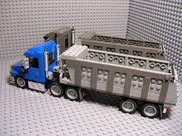 MOC: Shell Tanker - LEGO Town - Eurobricks Forums Oil Tanker Lego 3d Model 19 Obj 3ds Fbx Max Free3d Lego City Truck 60016 Ebay 4654 Octan From 2003 4 Juniors Youtube New Images Of Takedown 76067 Civil War Spiderman Set Traditional Truck Mocs Rock Raiders United Images Tanker Truck Takedown Lego New Legos Vision Civil War City Moc Freightliner Fire Imgur Marvel Super Heroes Flickr 3180 Tank Amazoncouk Toys Games