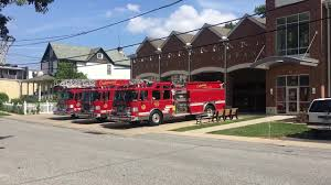 Oakmont Fire Company - Engine & Ladder 38 - YouTube Pin By Got Junk Madison On Removal Pinterest Removal Oakmont News May 1 2015 Village Issuu Heartland Oakmont 345rs For Sale 2 Rvs 724 Rd Billings Mt 59105 Estimate And Home Details Trulia Design House 2handle Lavatory Faucet In Oil Rubbed Bronze Fifth Wheel 14 At Gordon Park Formally Breaks Ground Thanks Team Bristol The 912017 Biljax Hashtag Twitter