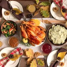 8 Ways Prime Can Help You Have Your Best Thanksgiving Ever How Do I Find Amazon Coupons Tax Day 2019 Best Freebies And Deals To Make Filing Food Burger King Etc Yelp Promo Codes September Findercom Amagazon Promo Codes Is Giving Firsttime Prime Now Buyers 10 Offheres Now 119 Per Year Heres What You Get So Sub Shop Com Coupons Bommarito Vw Expired Get 12 Off Restaurants When Top Reddit September Swiggy Coupon For Today Flat 65 Off Offerbros
