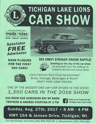 Il Lottery Halloween Raffle 2014 by Wisconsin Search Results Carshownationals Com 2017