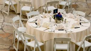 100 Folding Chair Hire White Windsor Marquee Wedding London Dining Table