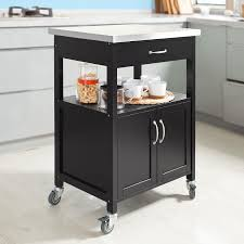 schubladenschränke schränke regale sobuy küchenwagen