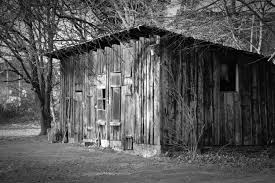 Free Images : Tree, Black And White, House, Old, Barn, Shack ... Residing Old Barn Timelapse Youtube Photo Of An August Grove Ryegate On Rainy Day 3 Piece Pating Print Fileold Shardlowjpg Wikimedia Commons Remodeling Gives A New Lease Life Roaring Fork Free Desktop Wallpaper Picture Stock Public Domain Pictures House Dovetail Group Llc Oklahoma Rustic Images Foundmyself Creepy Watercolor Ameliaaskey12396