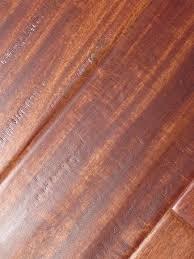 santos mahogany solid hardwood flooring santos mahogany solid scraped la choob floors premium
