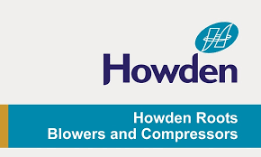 Dresser Roots Blower Oil by Roots Positive Displacement Blowers â U20ac U201c Howden Roots Blower