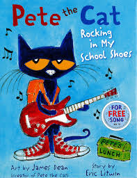 pete the cat books if you like the pete the cat series by dean librarypoint