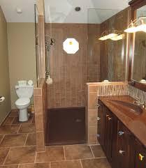 Bathtub Refinishing Duluth Mn bathtub to shower conversions minnesota re bath bathroom remodeling