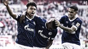 1 Bundesliga Fußball Ntvde