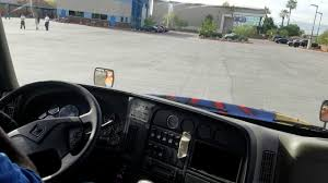 Pre-trip Inspection Southwest School Driving Phoenix Arizona - YouTube Amid Trucker Shortage Trump Team Pilots Program To Drop Driving Age Stop And Go Driving School Phoenix Truck Institute Leader In The Industry Interview Waymo Vans How Selfdriving Cars Operate On Roads To Train For Your Class A Cdl While Working Regular Job What You Need Know About The Trucking Life Arizona Automotive Home Facebook Best Schools Across America My Traing At Fort Bliss For Drivers Safety Courses Ait Competitors Revenue Employees Owler Company Profile Linces Gold Coast Brisbane