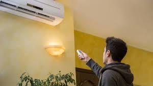 berechnung welche klimaanlage für welche raumgröße updated
