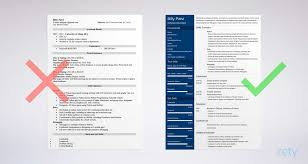 Career Change Resume Samples & Template Resume Summary For Career Change 612 7 Reasons This Is An Excellent For Someone Making A 49 Template Jribescom Samples 2019 Guide To The Worst Advices Weve Grad Examples How Spin Your A Careerfocused Sample Changer Objectives Changers Of Ekiz Biz Example Caudit