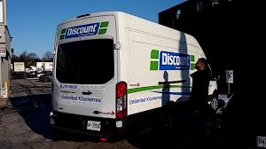 Business To Business: Discount Truck Rental Brampton - YouTube One Way Truck Rental Comparison How To Get A Better Deal On Webers Auto Repair 856 4551862 Budget Gi Save Military Discounts Storage Master Home Facebook Pak N Fax Penske And Hertz Car Navarre Fl Value Car Opening Hours 1600 Bayly St Enterprise Moving Cargo Van Pickup Tips What To Do On Day Youtube 25 Off Discount Code Budgettruckcom Los Angeles Liftgate