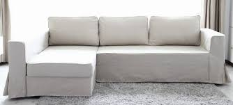 Karlstad Sofa Cover Colors by Karlstad Sofa Cover Knisa Light Gray Centerfordemocracy Org