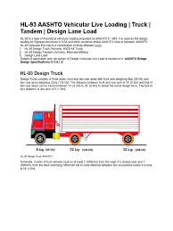100 Truck Tandems 367836082HL93 Tire