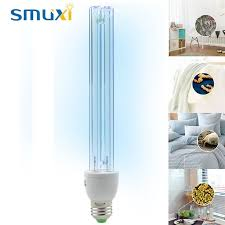 best 25 uv light bulbs ideas on led light for nails