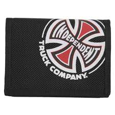 Truck Co. Wallet In Black By Independent Trucks | Bored Of Southsea Ipdent Trucks Bhaus Cross Long Sleeve Tshirt Black History Truck Co Wallet In By Bored Of Southsea Vans And Fall 18 Collaboration Transworld Sticker Skater Hq Logo 12 Evo Dgk Complete Stencil 80 With Ricta Bar Hoodie Ipdenttrucks Hashtag On Twitter Stickers Megagrom Redbubble