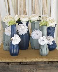 Shabby Chic Wedding Decorations Hire by Best 25 Shabby Chic Centerpieces Ideas On Pinterest Vintage
