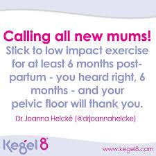20 best kegel8 pelvic toners images on pinterest pelvic floor