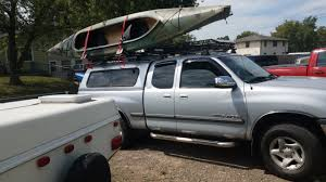 T Bone Bed Extender by Does Anyone Else Haul A Kayak Toyota Tundra Forum