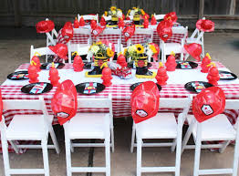 Fire Truck Themed Baby Shower Astonishing Firetruck Theme It S A Boy ... Tonka Titans Fire Engine Big W Buy Truck Firefighter Party Supplies Pinata Kit In Cheap Birthday Cake Inspirational Elegant Baby 5alarm Flaming Pack For 16 Guests Straws Cupcake Toppers Online Fireman Ideas At A Box Hydrant 1 And 34 Gallon Drink Dispenser Canada Detail Feedback Questions About Car Fire Truck Balloons Decor Favors Pinterest Door Sign Decorations Fighter Party I Did December