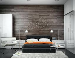Wood On Walls Decorating Wall Panels Bedroom Decoration Carpet White Wardrobe Panel