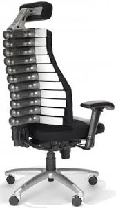rfm 22011 verte chair and ergonomic chairs at office furniture deals