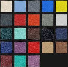 truck bed liner bedliner color cer top repair non slip