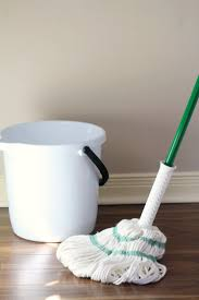 Tornado Floor Scrubber Machine by Household Cleaning Done Right With Cleaning Products From Libman