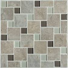 mannington porcelain tile antiquity glass mosaic tile plated glass tile wall kitchen