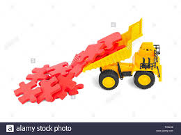 Toy Truck With Puzzle Stock Photo: 93611204 - Alamy Shipping Was Trageous Rebrncom Truck Models Toy Farmer 13 Top Trucks For Little Tikes Peterbilt Toys Gallery For Wm Garbage Babies Pinterest Prtex 24 Detachable Carrier Car Transporter With Peters Portal Wooden Michael Cereghino Avsfan118s Most Recent Flickr Photos Picssr Volvo With Long Pipes Youtube Hess Stations To Be Renamed But Roll On