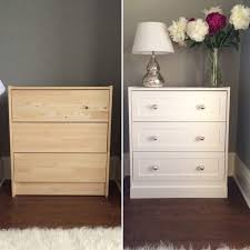 Hemnes 6 Drawer Dresser White by Bedroom Amazing Dressers For Sale Craigslist Chest Of Drawers
