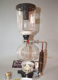 2 Copos Et 3 Siphon Cafetiere Vide Cafe Machine A Verre De