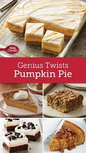 Pinterest Pumpkin Cheesecake Snickerdoodles by 200 Best Fall Baking Images On Pinterest Dessert Recipes Fall