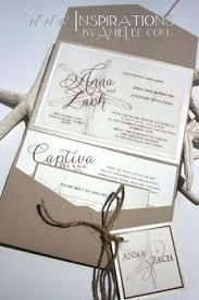 Rustic Wedding Invitation Kits Peaceful Inspiration Ideas 4