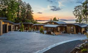 100 Keith Baker Homes Cadence A Harmonic Configuration Of Open Spaces On Vancouver