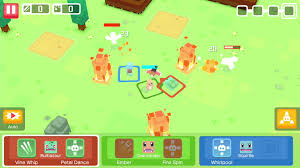 Pokémon Quest Is A Straightforward Switch Sport With Lame Free-to ... Quest Global Inc The Tesla Truck Is Elon Musk Pulling Wool Over Our Eyes Alternative Fuels Continues Transportation Sector Report Dianne Camp Cporate Parts Codinator Us Xpress Enterprises Ron Gurski Owner Trailer Linkedin Andrews Auto Freighters Paccar Daf Pokmon Is A Straightforward Switch Sport With Lame Freeto Foodgrade Tank Truck Industry Foodliner Bulk Transporter For Success Home Facebook Amazons Entrance Into Transport All About Efficiency