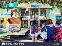 Ice Truck Stock Photos & Ice Truck Stock Images - Alamy Kona Ice Truck Stock Photo 309891690 Alamy Breaking Into The Snow Cone Business Local Cumberlinkcom Cajun Sisters Pinterest Island Flavor Of Sw Clovis Serves Up Shaved Ice At Local Allentown Area Getting Its Own Knersville Food Trucks In Nc A Fathers Bad Experience Cream Led Him To Start One Shaved In Austin Tx Hanfordsentinelcom Town Talk Sign Warmer Weather Is On Way Chain