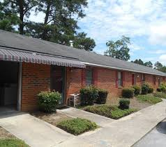 1 Bedroom Apartments In Greenville Nc by Apartment For Rent In 111 Larkin Lane Greenville Nc