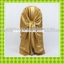Universal Self Tie Chair Covers, Universal Self Tie Chair Covers ... 10 Pieces Self Tie Satin Chair Cover Wedding Banquet Hotel Party Amazoncom Joyful Store Universal Selftie Selftie Gold Fniture Ivory At Cv Linens 50100pcs Covers Bow Slipcovers For Universal Chair Covers 1 Each In E15 Ldon 100 Bulk Clearance 30 Etsy 1000 Ideas About Exercise Balls On Pinterest Excerise Ball Goldsatinselftiechaircover Chairs And More Whosale Wedding Blog Tagged Spandex Limegreeatinselftiechaircover Dark Silver Platinum Your