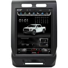 """T"""" Style Radio For 2015-18 Ford F-Series W/Auto A/C Controls – ADC ... Flipout Stereo Head Unit Dodge Diesel Truck Resource Forums Android Gps Bluetooth Car Player Navigation Dvd Radio For The New 2019 Ram 1500 Has A Massive 12inch Touchscreen Display Alpine X009gm Indash Restyle System Receiver Custom Replacement Oem Buy Auto Parts What Is Best Subwoofer Size And Type My Music Taste Blog Vehicle Audio Wikipedia Find Stereos And Speakers For Your Classic Ride Reyn Speed Shop Installation Design Services World Wide Audio Installer Fitting Stereos Tv Reverse Sensors Julies Gadget Diary Nexus 7 Powered Car Mods Gadgeteer"""
