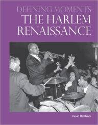 Title The Harlem Renaissance Author Kevin Hillstrom