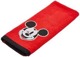 Mickey And Minnie Bathroom Accessories by Amazon Com Disney Mickey Mouse And Minnie Mouse 70