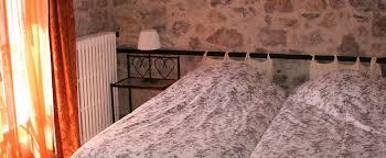 chambre d hote fayence location chambres d hôtes canton de fayence seillans fleur de lys