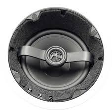 Polk Audio Ceiling Speakers Rc60i by Amazon Com Earthquake Sound Ecs Ss82 Edgeless Sweetspot In