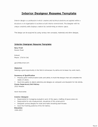 Cake Decorator Cover Letter Sample Entry Level College ... Eeering Resume Template New Human Rources Intern Examples For An Internship Position How To Write A Mechanical Objective Student Sample Monstercom 31161 Drosophilaspeciation Engineer Mechanicalgeering Summer Marketing Beautiful 77 Accounting For College Students Guide 20 Resume Sample Help Open Doors Your Inspiration Free 70 Psychology Auto Album Fo Medical Assistant Create