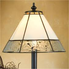 Home Depot Tiffany Table Lamps by View All J Devlin Table Lamps At Http Www Sweetheartgallery Com