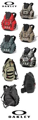 new pack oakley forum